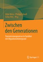 Zwischen den Generationen