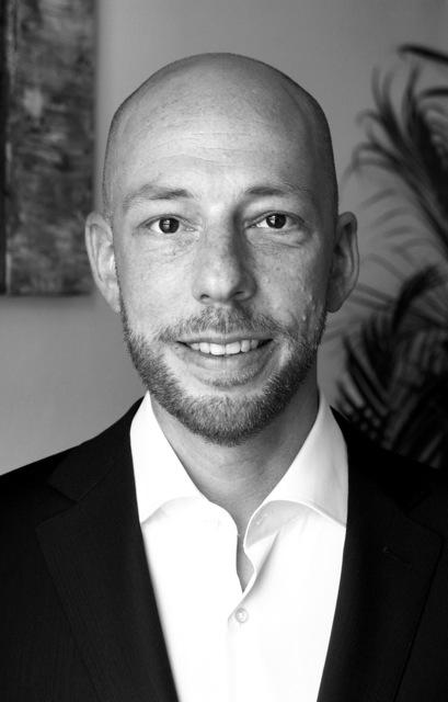 Philipp Schnell